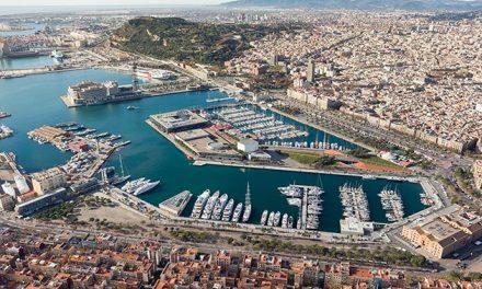 La primera edición del MYBA llega a Barcelona
